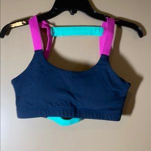 Born primitive small sports bra